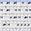 ボウリングのリーグ戦 (379)