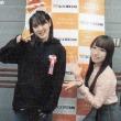 「ラジオ日本、カントリー・ガールズの只今ラジオ放送中!!」第149回 (2/11)