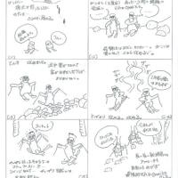 槍ケ岳 20185月5日〜6日 A木さん Oyazi