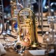 【Sep_21】Brass Ensemble ZERO