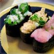 はま寿司の九州フェアと断捨離の続き