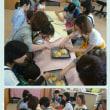 第1回目のパン教室!