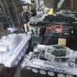 ガルパンの聖地 ・ 大洗を行く30 その4 「ガルパン戦車プラモです!!」