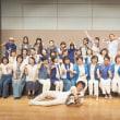 muse4周年ライブ無事終了(^^)/
