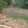 西日本豪雨災害 ~野村の被害~