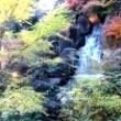 [街歩き]文化のみち 其の2(東区_名古屋)