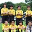 美谷本FC夏祭(5年) 8月11日(祭日)
