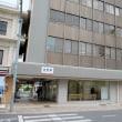 5/26-28 四国旅行2018 その5「松山市内での伊予鉄撮影」