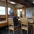 「加須うどん」を食べて、浦和レッズ応援に・・・(埼玉・加須)【30.5.13㈰】