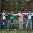 """キム・ソンギュン、""""'80ライン'系図の整理、チョ・スンウ=兄さん、友達はカン・ドンウォン"""""""