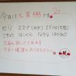 1月7日 七草粥