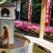 薬師の湯(島根県三朝温泉)