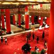 台湾ツアー あこがれの圓山大飯店に泊まる 10