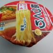 マルちゃん麺づくり鶏ガラ醤油