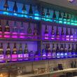 昨夜は『朝4時』まで飲んでました・・・( ;∀;) My favorite bar 『BARRR!!』
