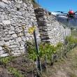 高精度噴霧器無人機 - 農業  High-precision sprayer drone - agriculture