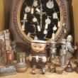 1820~1940年代の教会関連の小物~陶器達