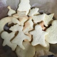 クッキー パート1
