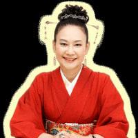 魅力心理学士の活躍・林 良江さん!