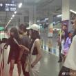 #20170923王心凌深圳演唱會