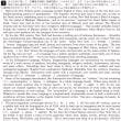 慶応大学・環境情報学部・英語 1 (慶応 SFC)