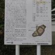【城巡り142】安祥城跡!