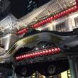 「十二月大歌舞伎」へ