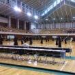 国民体育大会第38回東海ブロック大会