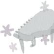 キッチンハートランド3周年記念・・・!ピアノコンサート♪