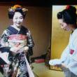 「挨拶で始まり、挨拶で終わる」京都祇園と相撲界の差は?