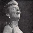 ベニー・グッドマン初来日(1957年)