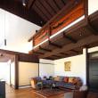日本の美を伝えたいー鎌倉設計工房の仕事 332