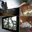 『大正・昭和の』 カトリック大磯教会