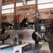 越前の旅 永平寺 20