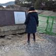 7年前  新燃岳噴火 そして 東日本大震災