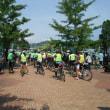 ランドネきたかん北関東400kmブルベ走行会