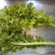 #到来物 野菜