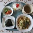 目指せ1日30食材の食卓💕野菜プラスして