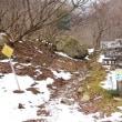 1087         雪山ナイトハイク (比良215)    2018.01.20(土)曇り
