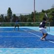 夏の総合体育大会・結果(郡)