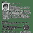 9月4日の講演会②