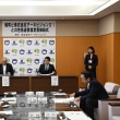 岡山県倉敷市、北海道厚真町、安平町をコンテナハウスで支援する株式会社アーキビジョン21と包括連携協定を締結いたしました。茨城県境町