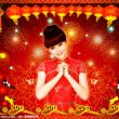 ベスト ニューズ 中国の新年セール