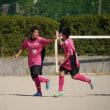九州高校女子サッカー選手権(2017.10.14&15&16)