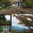 ◆【カシャリ!一人旅】 東京の西の避暑地 山梨県清里 42 美し森山2 八ヶ岳赤岳に続く!