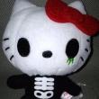 Babymetal & Hello Kitty