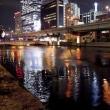 初秋の大阪を彩るクラシック音楽の祭典 大阪クラシック2017 3