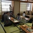 久留米チェス教室三日目