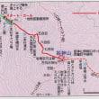 日本三百名山回顧№36、姫神山(2百名山)