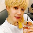 BTS 本日のツイート(2017.9.23)